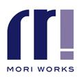 MORIWORKS CO.,LDT